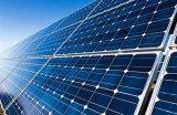 巴林政府计划到2025年新增光伏装机255MW