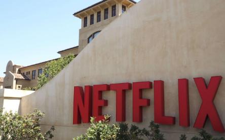 新闻:JDI将获增援100亿 博通状告Netflix