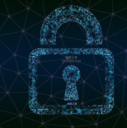 物联网项目中需要考虑哪些安全问题