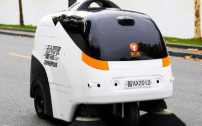 Velodyne发明的传感器,能否为自动驾驶汽车...