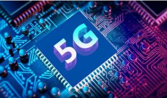 Verizon预计到今年年底将会在60多个城市中推出5G服务