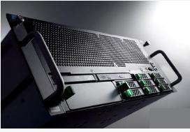 新华三集团是如何在x86服务器市场实现高速增长的