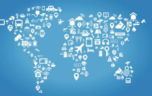 IPv6能否支撑起物联网世界