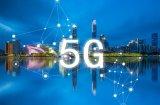 5G部署提速 安全漏洞问题仍为重要