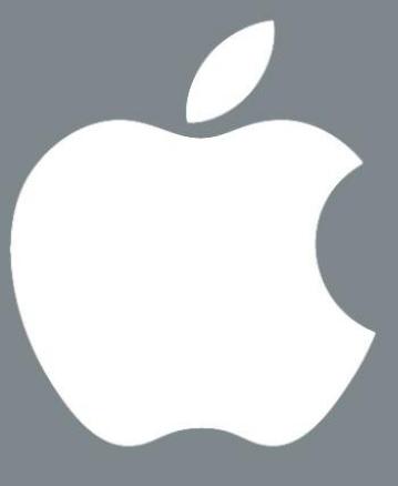 苹果股价再次大跌 相对前两次苹果面临的境况到底是更乐观还是更悲观