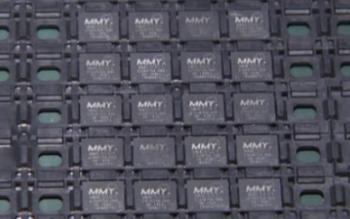 对于嵌入式存储交换技术,如何提高它的可靠性