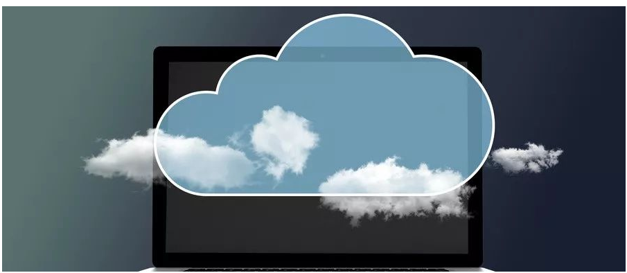 如何应对云计算中断的问题