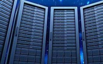 作为一款重要的网络设备,对于服务器你知道多少