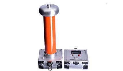数字高压表的使用方法_数字高压表的使用注意事项