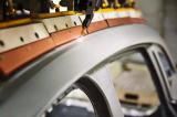 激光焊接的局限性有哪些