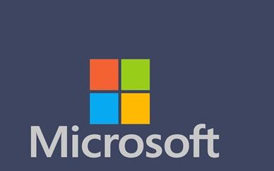 美国国防部重新考虑与微软云计算合同的一些内容