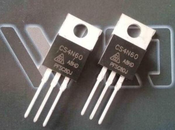 晶体管是做什么的_晶体管的三个工作区是什么