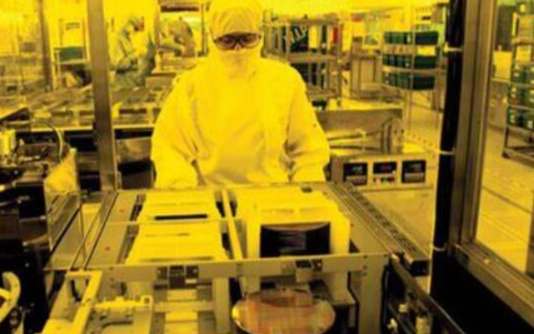 新型冠狀肺炎正式進入大流行,全球系統風險將沖擊存儲器產業
