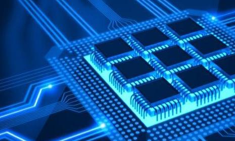 长电科技整体复工率已超过90%以上 且在2020...