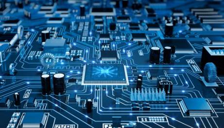 小米旗下基金入股瀚昕微电子 持股比例达9.92%
