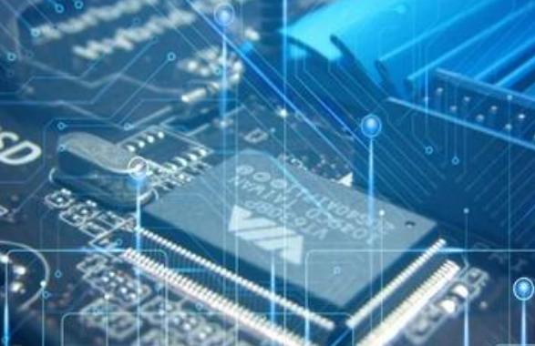 无锡集成电路企业盈利能力获得资本认可 未来有望培育出若干上市企业