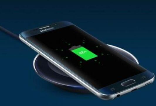 手機無線充電會爆炸嗎_無線充電會降低電池壽命嗎