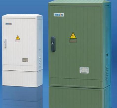 电缆分支箱的箱体主要哪些技术要素
