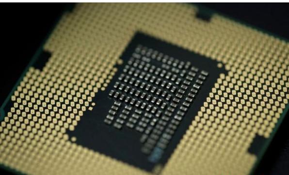 人工智能给硬件带来了什么