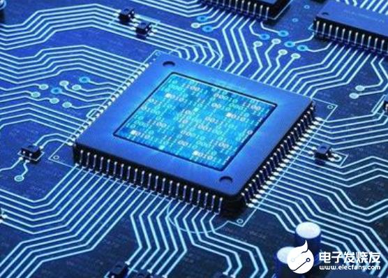 2020年28nm需求复苏时间或延后 对晶圆代工厂商的依赖度将提升