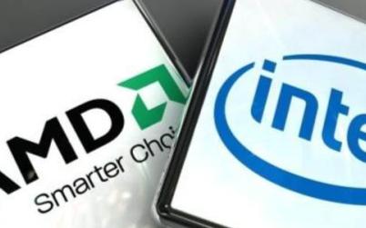 AMD的5款三代锐龙处理器迎来活动,性价比更高了