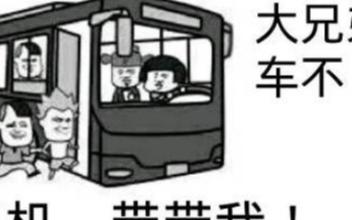 老司机带你深入理解ST库中的 assert_param 语句