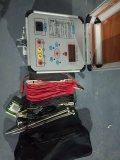 高电压测试仪与兆欧表的使用场景选择
