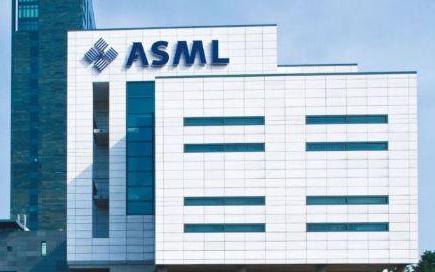 假如荷蘭ASML公司倒閉了,芯片行業會怎么樣?