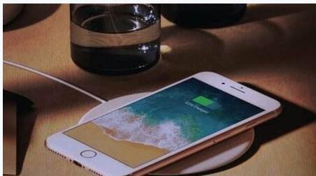 手機怎么開啟無線充電_普通手機如何無線充電