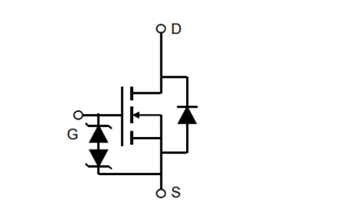 AO系列MOSFET管的詳細資料說明