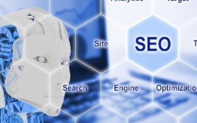 Web服务器在我们的生活中都有着哪些应用