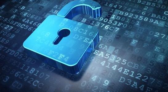 美国多数医疗成像设备易受黑客攻击,因为微软不支持Windows 7?