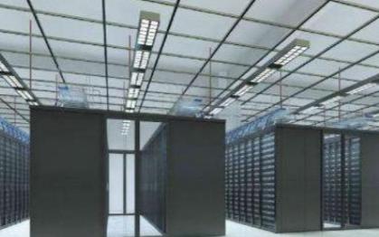 现在BGP服务器越来越受到众多的企业追棒