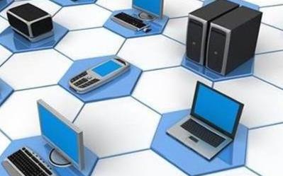 计算机网络是什么,网络协议的作用是什么