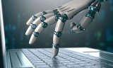 AI为什么不应该改变一切?