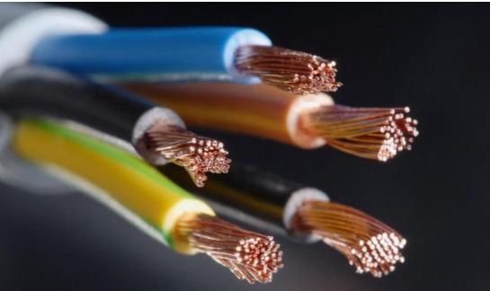 电线电缆的归类总结