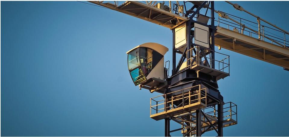人工智能在建筑上的应用会是如何的