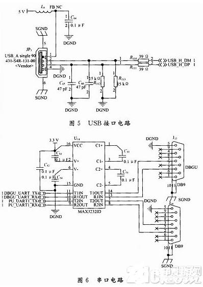一种新型UHF频段RFID读写器设计方案介绍