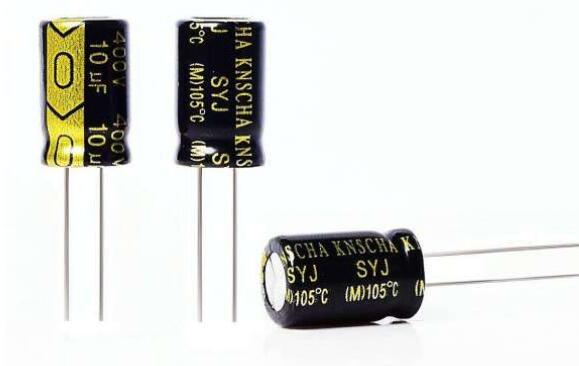 电动车加电容后的效果_电机电容换大了会怎样
