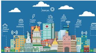 5G覆盖的加速将是推动智慧城市发展的主要支撑点