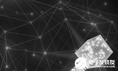 量子通信网络技术首次实现相距50公里光纤的存储器间的量子纠缠