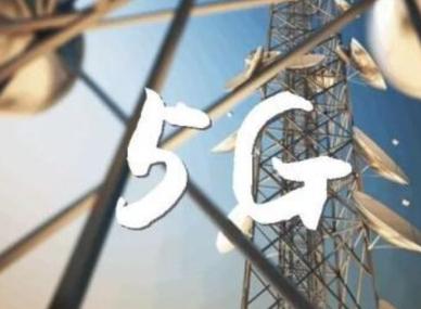 """国内5G""""新基建""""正在加速推进,三大运营商积极推..."""