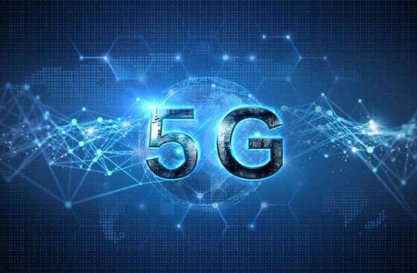 通信运营商将正式开启5G大规模集采,带动5G产业...