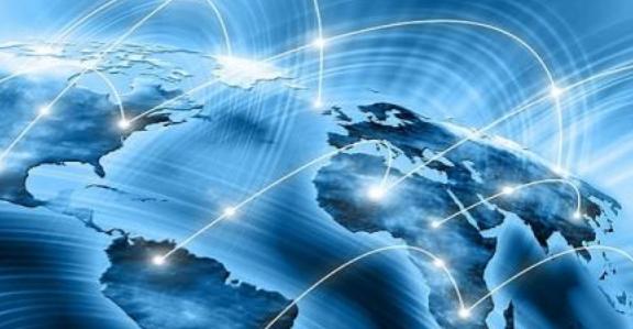 中兴通讯携手中国联通开通新一代320W/200MHz 64TR AAU站点 下行峰值速率均超过1.2Gbps