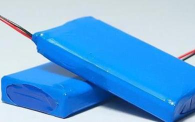 高性能钾电池采用非易燃电解质,打造新一代储能系统