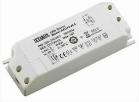 LED驱动器的主要特性解析