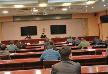 江西省:开通5G基站3415个,完成了11个设区市的5G网络建设规划