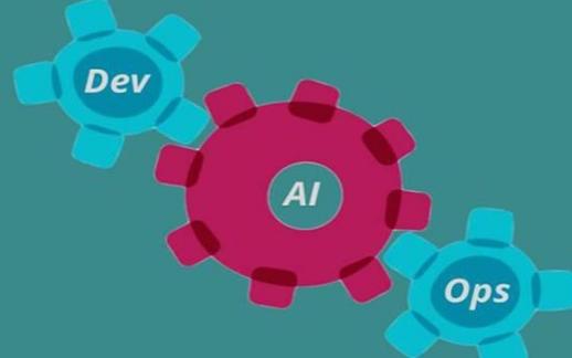 DevOps和云计算影响五个创新领域