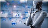 千禧一代对人工智能在客户服务方面的好处更乐观