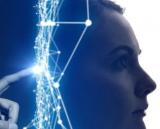 华为希望开发首款与用户产生情感纽带的数字助理